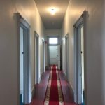 Thommo's Hotel